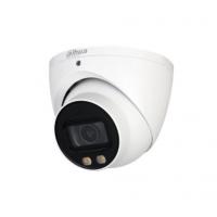 HAC-HDW2249TP-A-LED-0360B