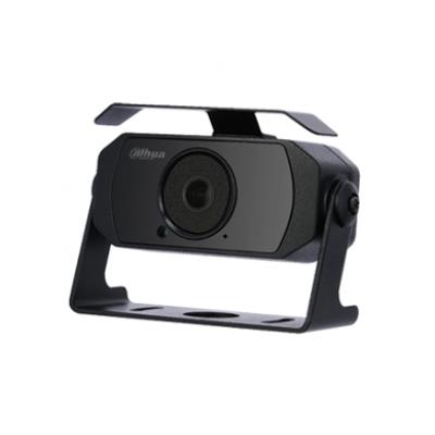 HAC-HMW3200 HD camera