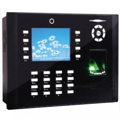 iClock660