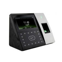 iFace702