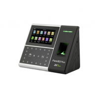 iFace303