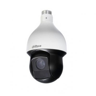 SD59225U-HNI IP camera