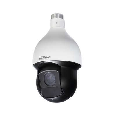 SD59230U-HNI IP camera