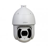 SD6CE245U-HNI IP camera