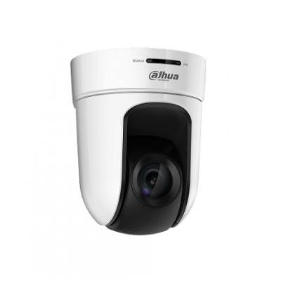 SD56230V-HNI IP camera