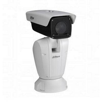 PTZ12240-IRB-N IP camera