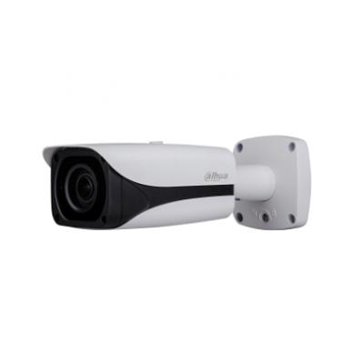 IPC-HFW81230EP-Z IP camera