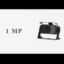 HD-CVI Cameras 1 Mp (10)