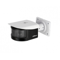 IPC-PFW8601-A180 IP camera