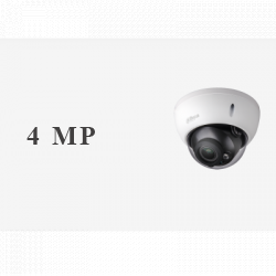 HD-CVI Cameras 4 Mp (10)