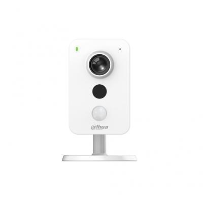 IPC-K42AP IP camera