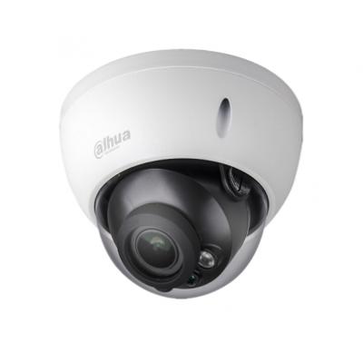IPC-HDBW2431RP-ZS IP camera