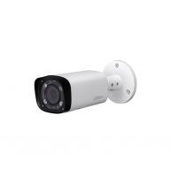 IPC-HFW2431RP-ZS-IRE6 IP camera