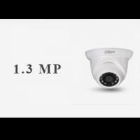 Network Cameras 1.3 Mp