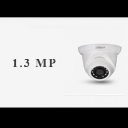 Network Cameras 1.3 Mp (10)