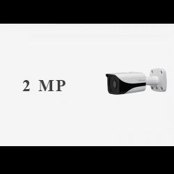 Network Cameras 2 Mp (10)