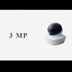 Network Cameras 3 Mp (10)