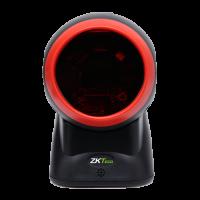 ZKB107