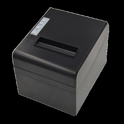 ZKP8001