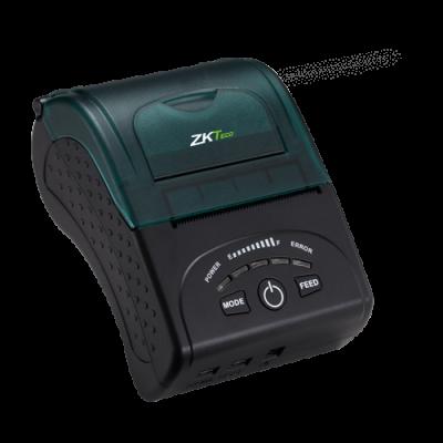 ZKP5808
