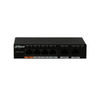 PFS3006-4ET-60