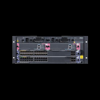 S7602
