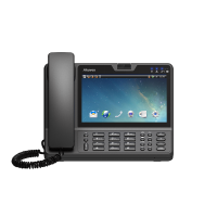 IP Domofon - VP-R48G Android IP Video Phone