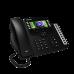 SP-R67G Dual Gigabit High-range Color IP Phone