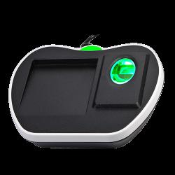 Biometric (10)