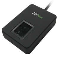 ZK9500