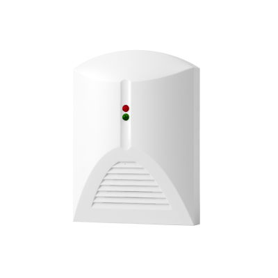 ARD511