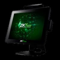 ZK55 Series