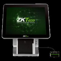 ZKAIO2000