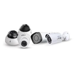 HD-CVI Cameras (70)