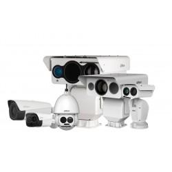 Thermal Cameras (11)