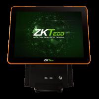 ZK15 Series