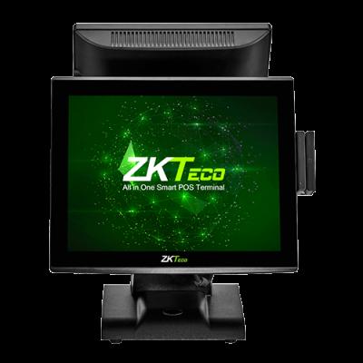 ZK1515 Series