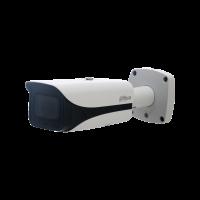 IPC-HFW5631E-Z5E