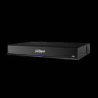 HD-CVI Recorders