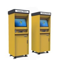 Autoparking Systems