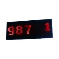 Matrix Operatör Ekranı