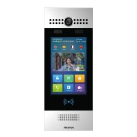 R29C / R29S Smart Intercom
