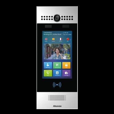 R29C / R29S Smart Intercom