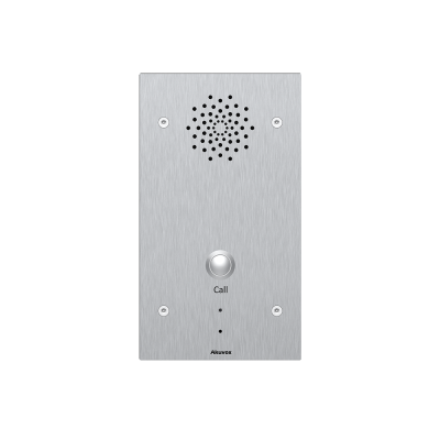 E21A IP Emergency Intercom