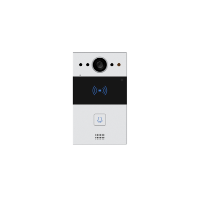 R20A Compact IP Intercom