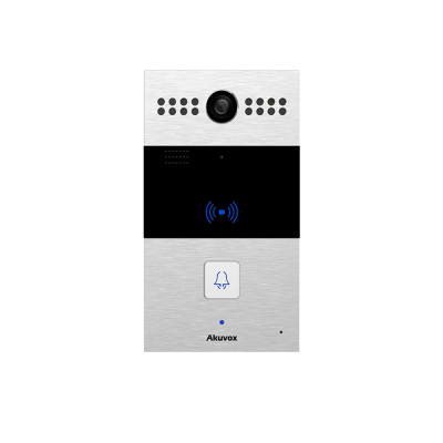 R26C IP Video Intercom