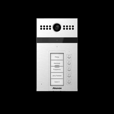 R26B IP Video Intercom