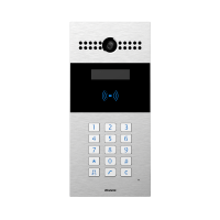 R27A IP Video Intercom