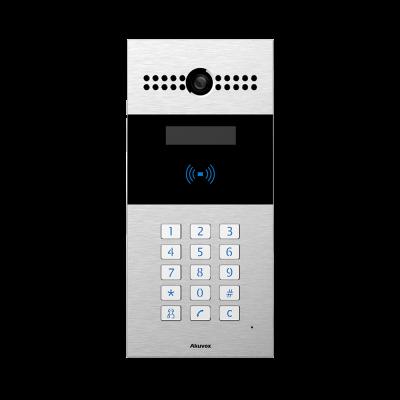 R27A IP Video Intercom