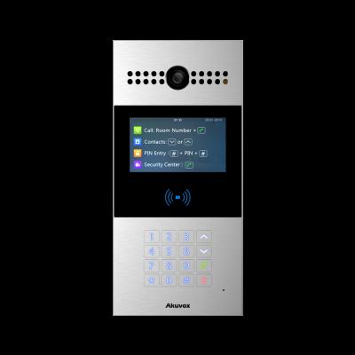 R28A IP Video Intercom